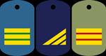 AS-FAS