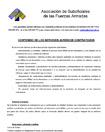 ASFAS Cobertura Jurídica 2010