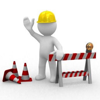 pagina-web-en-construccion
