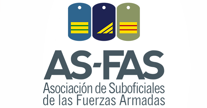 ASFAS-V-660x330