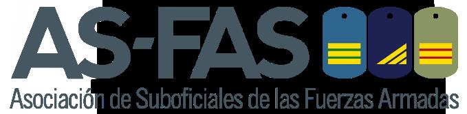 ASFAS-H-1