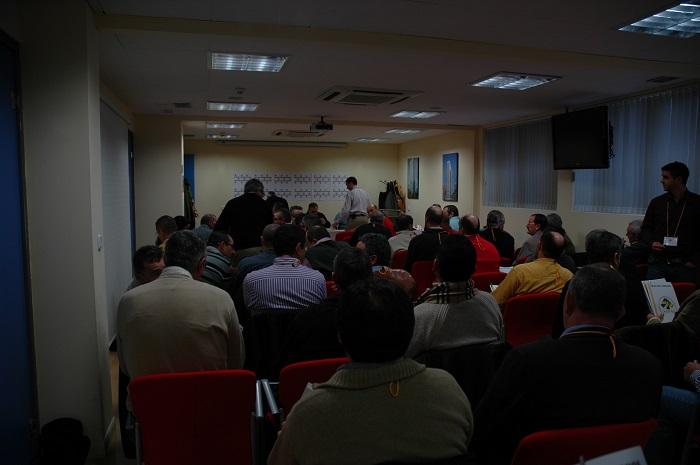 Asfas2010