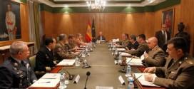 Consejo-Personal-Fuerzas-Armadas