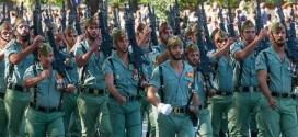 Miembros del Ejército promueven una macroconcentración en protesta por la Ley de la Carrera Militar