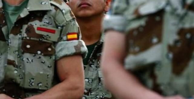 Las asociaciones militares barajan un plante en el Consejo de Personal del Ministerio