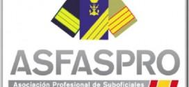 asfaspro
