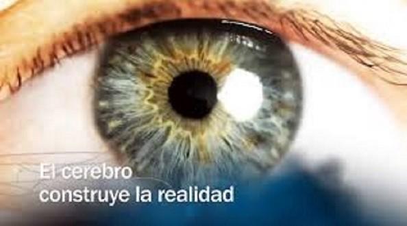 ¿Qué es la realidad?