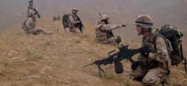 defensa-militares-espanoles
