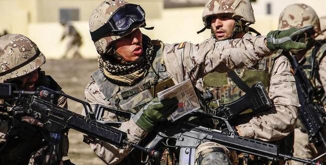 fuerzas-armadas-ejercito-de-tierra-maniobras-021015